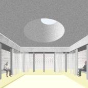 Blog – Architectuur van de dood