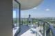 Amstel tower jeroen musch 41 80x52
