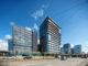 Atrium zuidas mvsa architects 1%c2%a9ossip van duivenbode 80x60