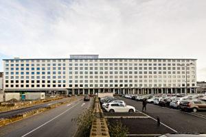 ARC18: Transformatie Eiffelgebouw Maastricht – Braaksma & Roos Architectenbureau