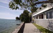 Blog – Villa Le Lac
