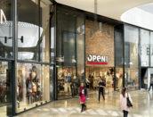 ARC18: Winkelcentrum de Barones, Breda – Rijnboutt