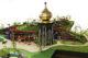 Hundertwassergebouw voorkant verkleind 80x53