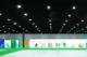 Interieurscenography studioverter 3 80x53