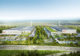 ARC18: Nike European Logistics Campus – Jaspers-Eyers Architects