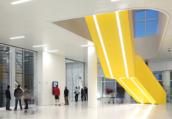Blog – Nudging voor architectuur