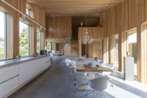ARC18: Erkerhuis #2 Midlaren – Onix NL