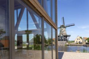 Nominaties Vredeman de Vriesprijs 2018 bekend
