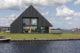 Onix nl meerhuis 01 80x53