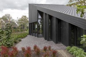 ARC18: Erkerhuis #1 Offingawier – Onix NL