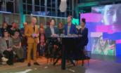 TV Tip: De Toekomstbouwers: ontwerpers van morgen