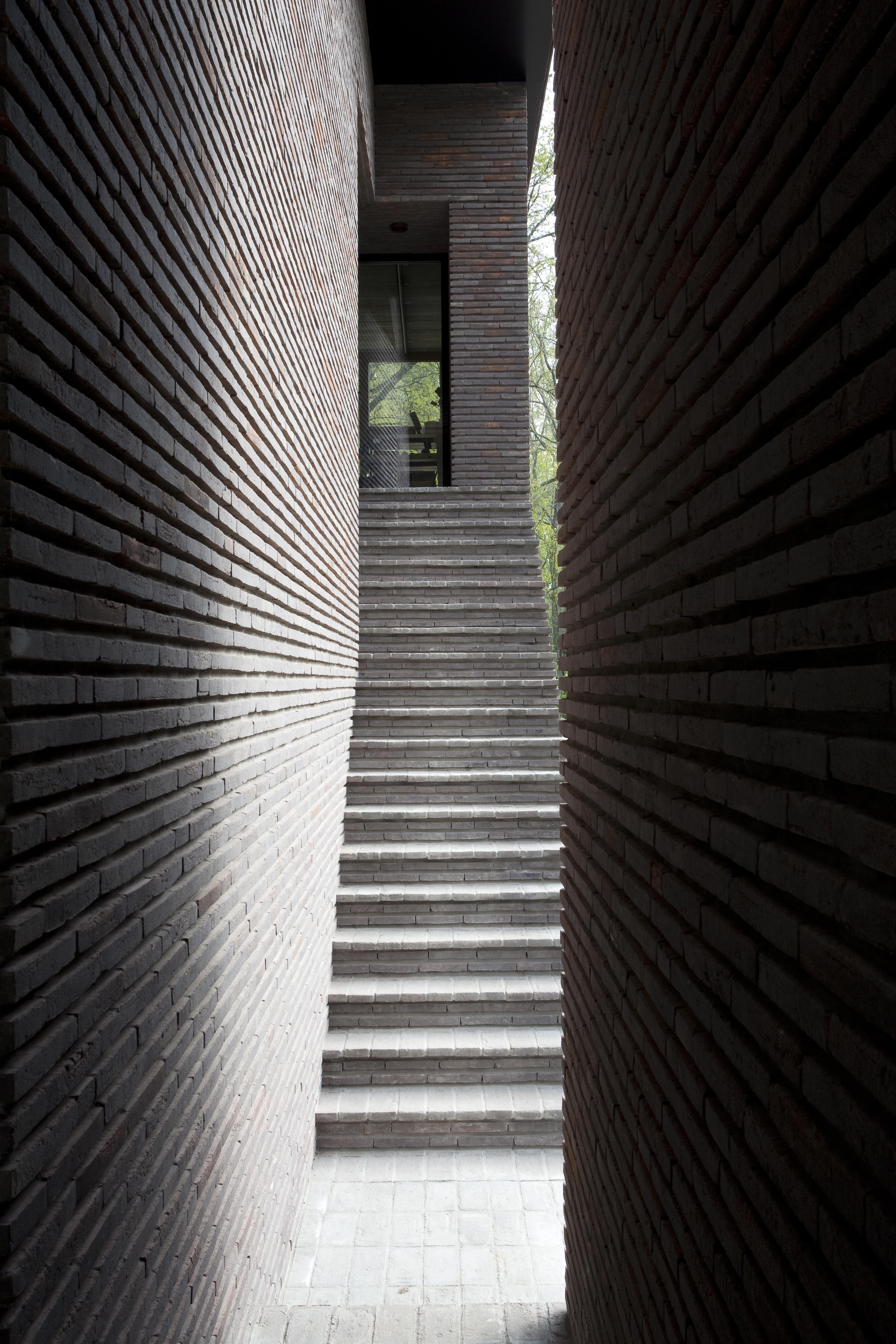 <p>detail (foto Bieke Claesens)</p>