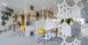 Interieur westland  op ten noort blijdenstein architecten en adviseurs 0 80x41