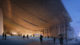 02 zha sverdlovsk philharmonic concert hall render by va 80x45