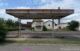 Blog – Leegstaande tankstations door Rinse Tjeerdsma