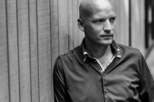 Interview Daan Bruggink: Duurzaamheidscertificaten als aanmoediging richting een circulaire economie