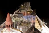 Blog – Tussen droom en daad – Prix de Rome Architectuur 2018