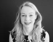Even voorstellen: Dafne Wiegers – Nominatie ARC18 Jong Talent Award