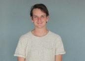 Even voorstellen: Daniël Venneman – Nominatie ARC18 Jong Talent Award