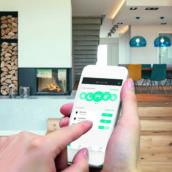 Welkom bij eNet SMART HOME – De toekomstgerichte standaard – bijzonder veilig