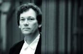 Afscheid Jo Coenen na 15 jaar Beroepservaringperiode