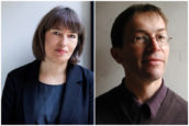 Nathalie de Vries en Paul Vermeulen nieuwe hoogleraren Bouwkunde aan TU Delft