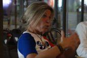 Interview Odette Ex: 'Circulariteit is vrij simpel eigenlijk'