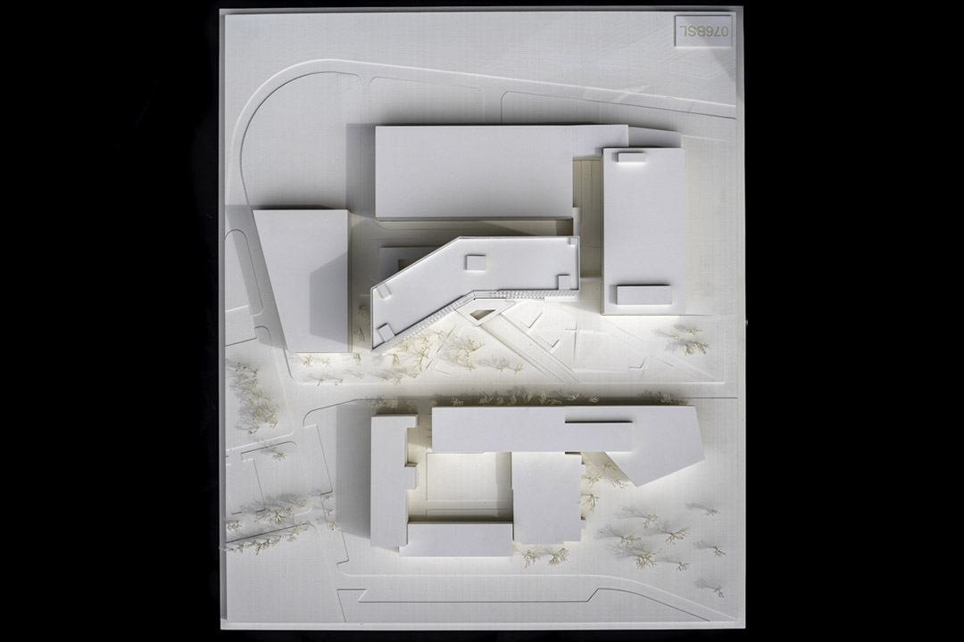 <p>Maquette: Made by Mistake</p>