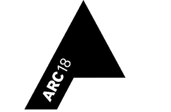 Wie worden dit jaar bekroond met een ARC18 Award?
