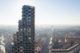 Preview  Innovationen Tower Stockholm door OMA/Reinier de Graaf
