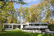 01a villa r augustus architecten  80x53