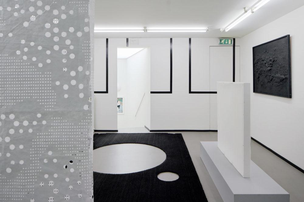 Blog – Architectuur en kunst – Vice Versa door HOH Architecten