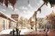 Slachthuisterrein Haarlem wordt woon- werkgebied