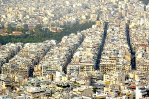 Blog – Athene: Akropolis versus SNFCC