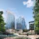 2amsterdam render facade 001 80x80