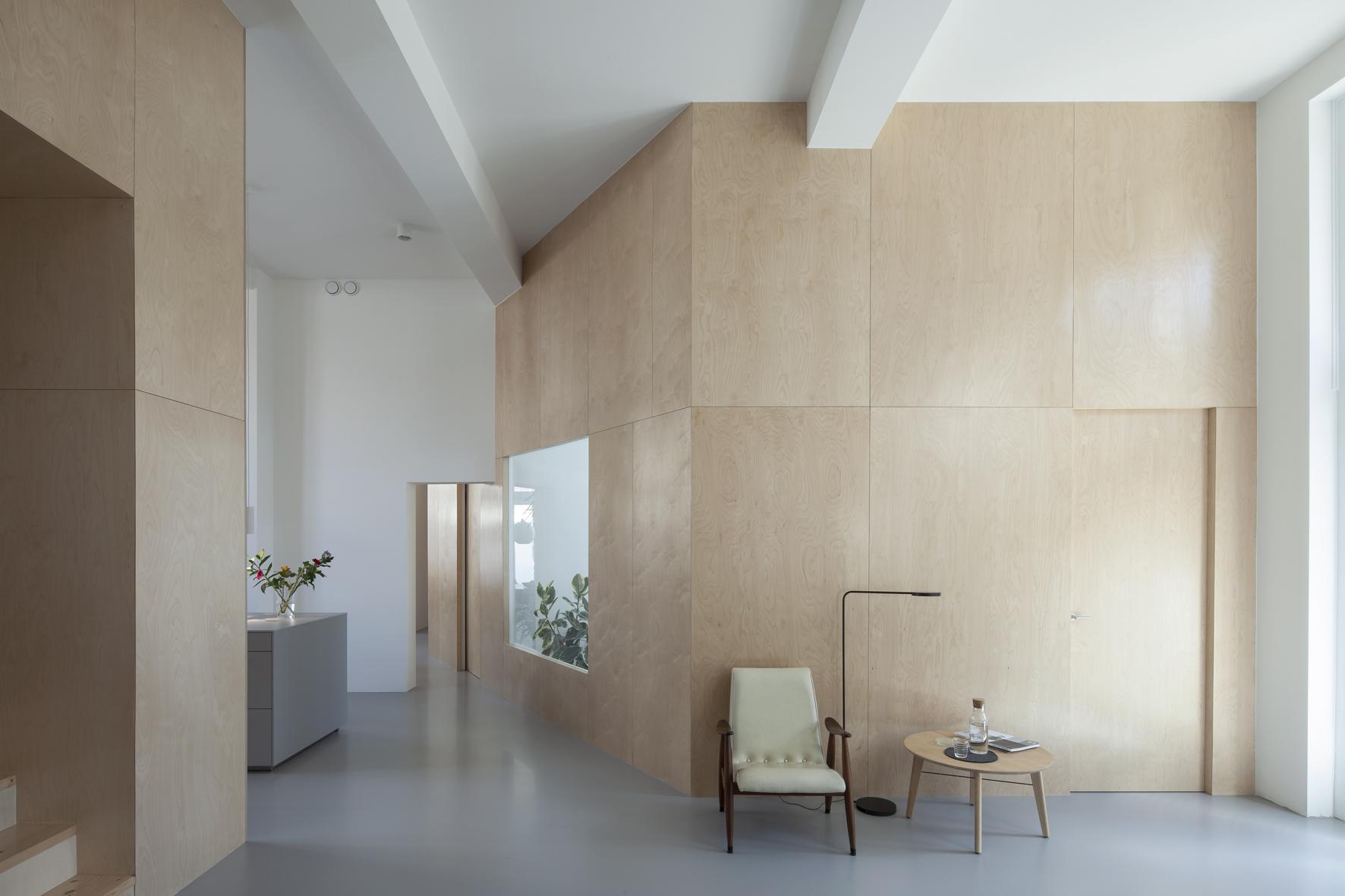 <p>Alba&#8217;s play, Den Haag &#8211; Ana Rocha architects. Beeld Christiane Wirth</p>
