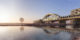 Artists impressions lekbrug cepezed architects 1 80x40