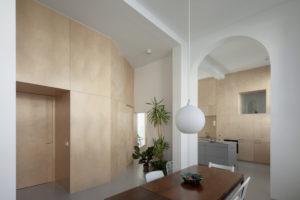 Alba's play, Den Haag – Ana Rocha architecture