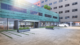 Ddock render republic offices120klein 80x45