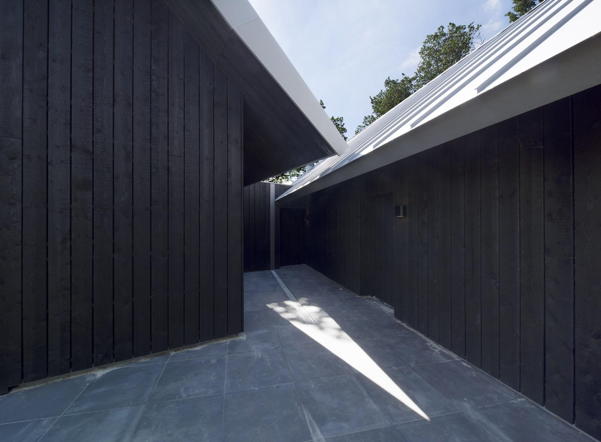 97d34d26ecb Jan Nauta wint Abe Bonnema Prijs 2018 - De Architect