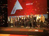 Laatste kans: meld je aan voor de ARC19 Awards