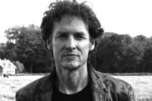 Haarlem en stadsbouwmeester Max van Aerschot in harmonie uiteen