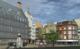 Stad huis accu architecten winnaar 071 nieuwe parels ontwerpwedstrijd 80x49