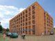 Studentenwoningen havenkwartier deventer ter kiefte architecten 80x60