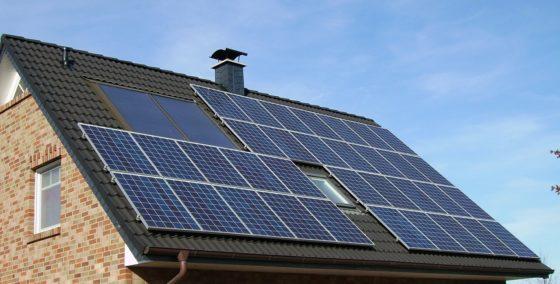 Energiezuinig ontwerp van je woning laten maken