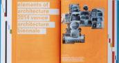 Beste boeken 2018: Over architectuur (deel 1)