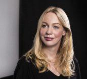 Interview Dafne Wiegers: Wat architectuur kan leren van game-ontwerp