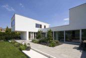 Woonhuis Waterrijk Eindhoven – JMW architecten