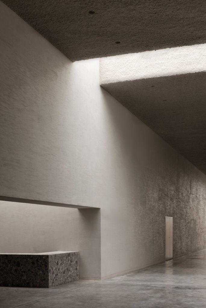 ematorium-Siesegem_KAAN-Architecten-©Simone-Bossi