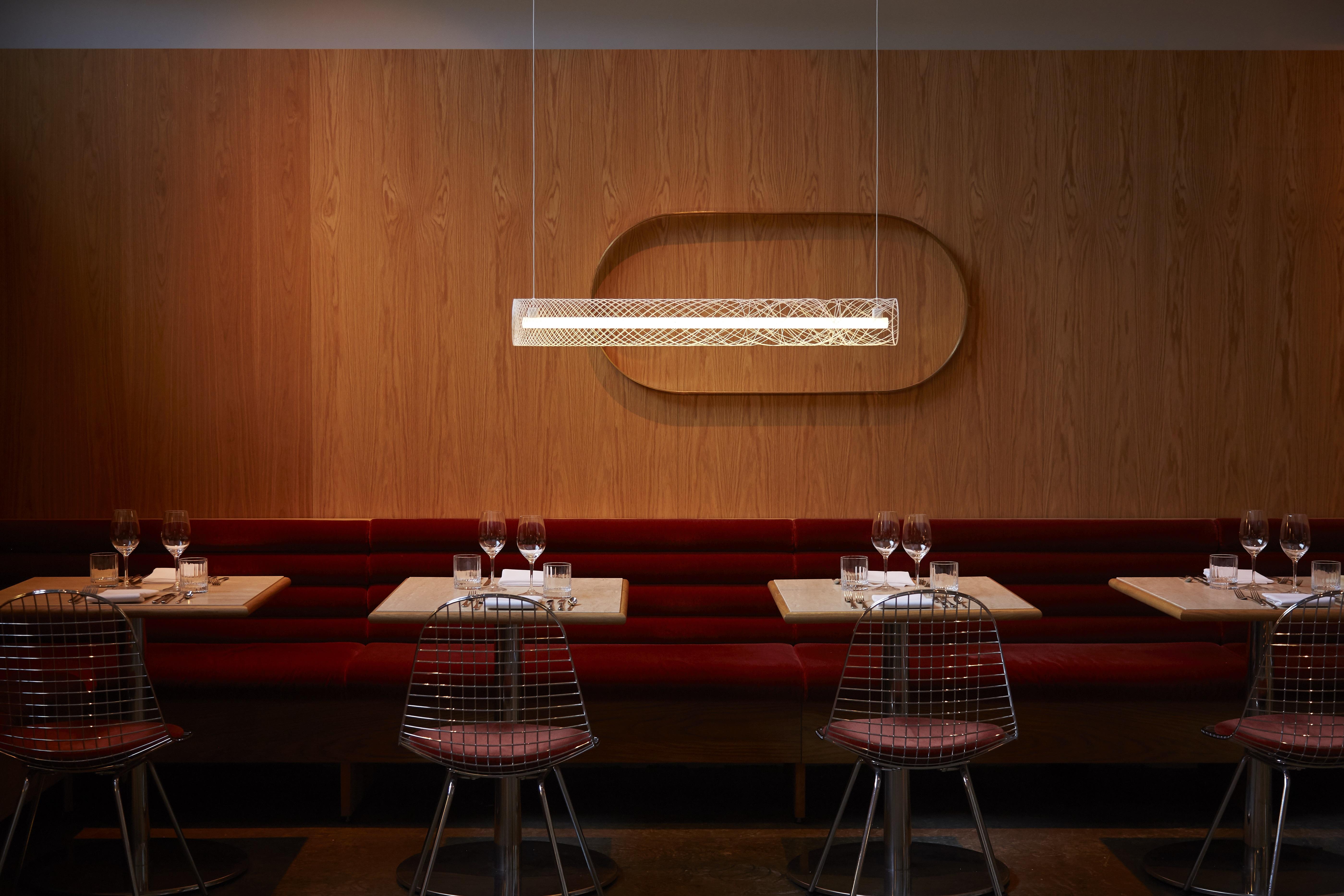 <p>Out of Order lamp door BCXSY &#038; Atelier Robotiq, beeld Marta Musial</p>